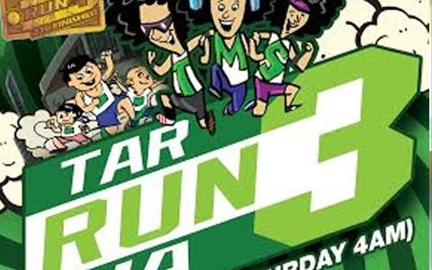 tar-run-na-2014-cover