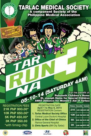 tar-run-na-2014-poster