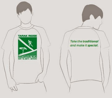tarak-ridge-mountain-run-2014-shirt-design