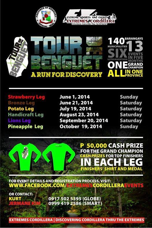 tour-de-benguet-schedules-2014