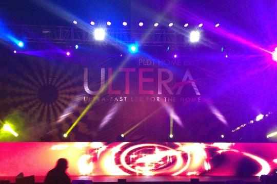 ultera-home