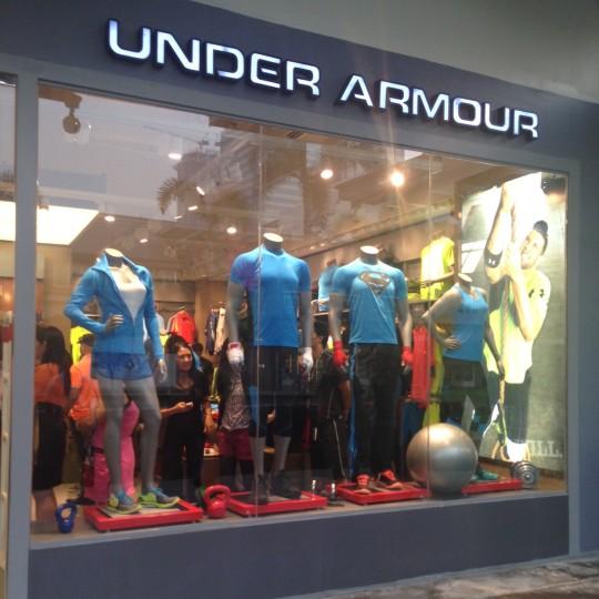 under-armour-philippines (5)