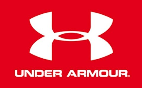 under-armour-philippines-cover