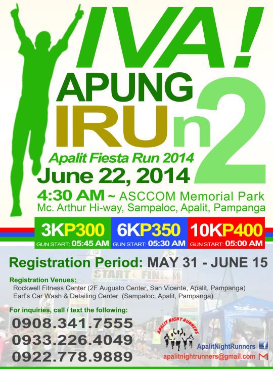 viva-apung-irun-2-2014-poster