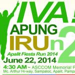 viva-apung-run-2014-cover