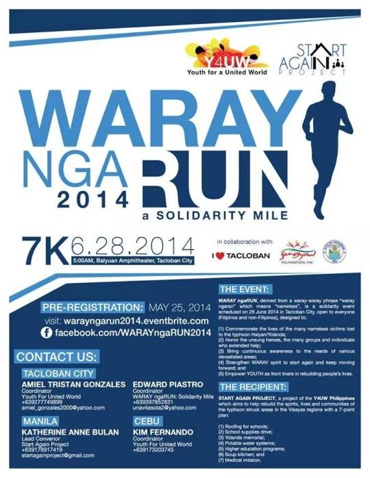 waray-ngarun-a-solidarity-run-2014-poster