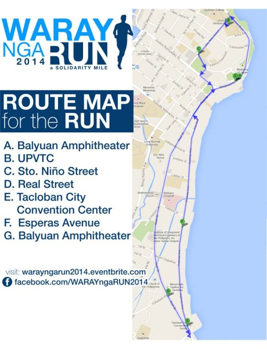 waray-ngarun-a-solidarity-run-2014-run-route-map