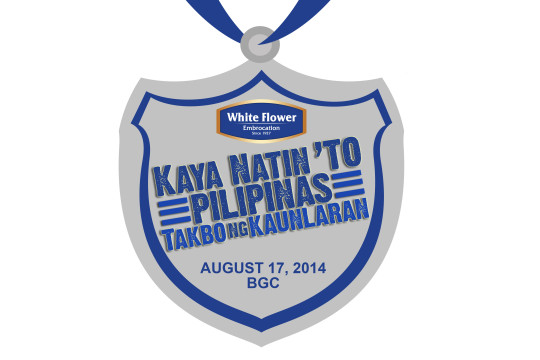 white-flower-finishers-medal-2014