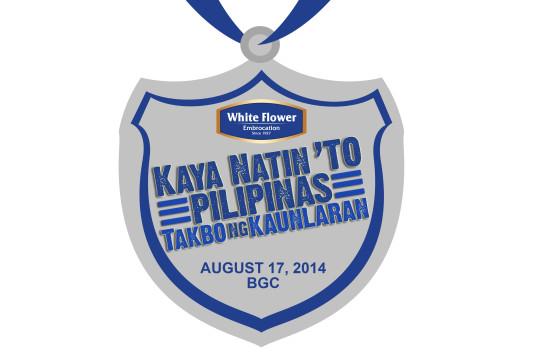 white-flower-finishers-medal-2014