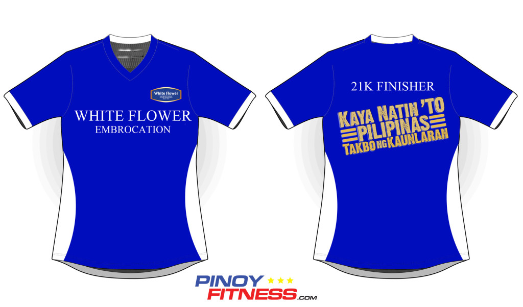 white-flower-run-finisher-shirt-2014
