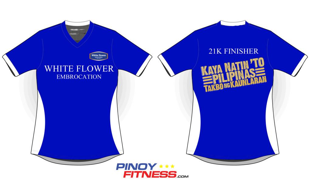 white-flower-run-finisher-shirt-2014