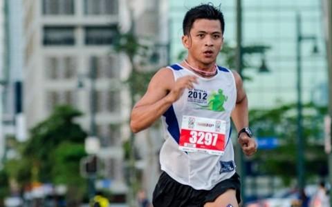 why-start-running