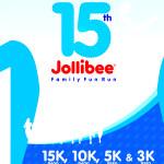 15th-jolibee-run-davao-cover