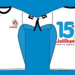 15th-jollibee-family-fun-run-2014-shirt