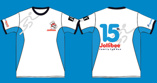 15th-jollibee-family-fun-run-2014-shirt