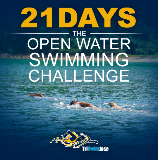 21-days-the-open-water-swimming-challenge-2014-poster