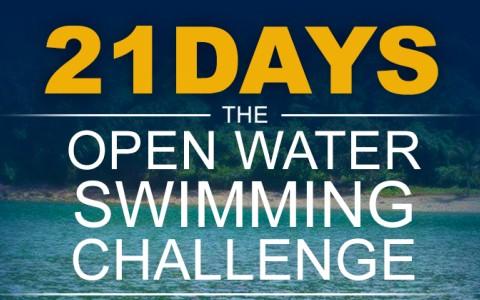 21k-swim-challenge-cover