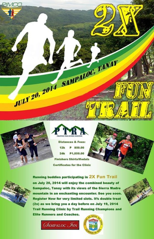 2X-fun-trail-2014-poster