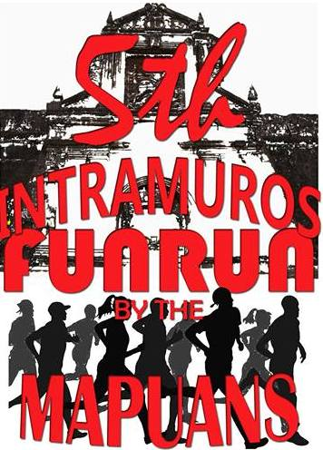 5th-intramuros-funrun-by-the-mapuans-2014-poster