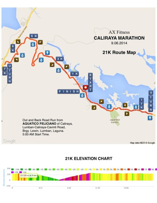 AX-fitness-caliraya-marathon-2014-21k-route-map