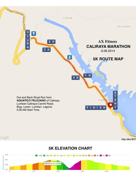 AX-fitness-caliraya-marathon-2014-5k-route-map