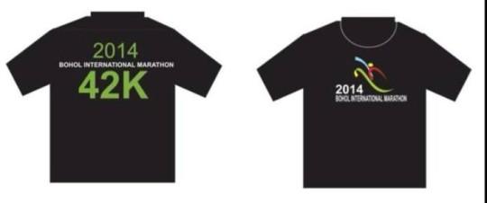 Bohol-Marathon-2014-shirt