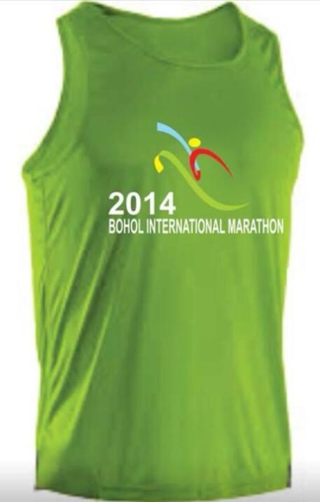 Bohol-Marathon-2014-singlet