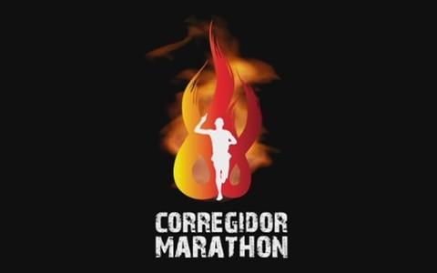 Corregidor-Half-Marathon-2015-cover