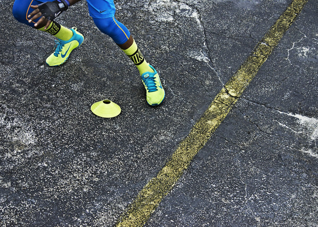 Nike 5.0 Chaussures De Course Prix De L'or Philippines OS71SqP