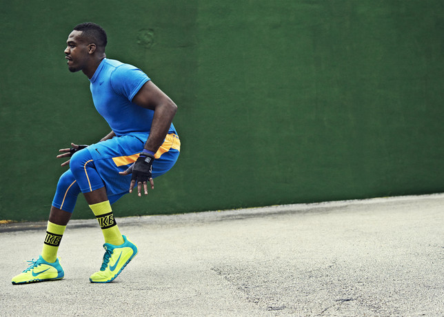 Nike Free 5.0 Price Philippines