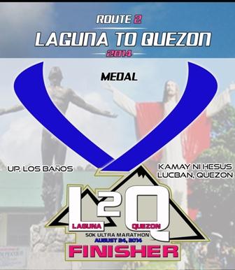 Laguna-to-Quezon-50K-Ultra-Marathon-2014-medal