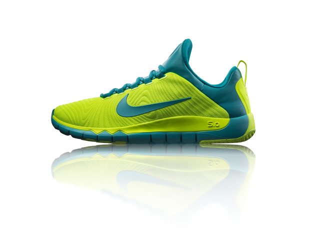 nike free trainer 5.0 price in philippines