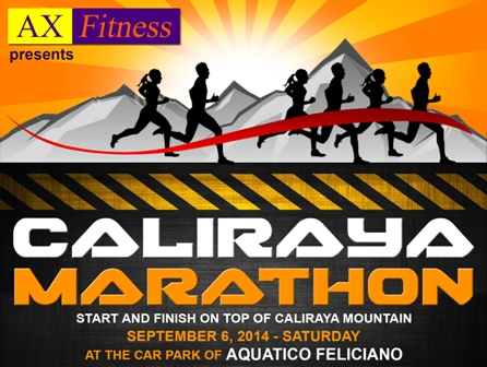 caliraya-marathon-2014-poster
