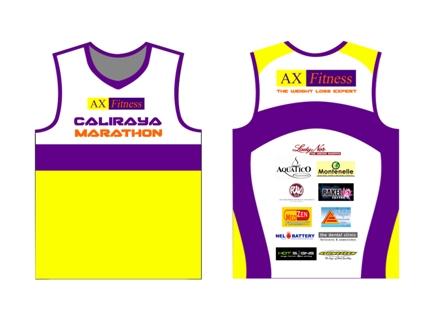 caliraya-marathon-2014-singlet