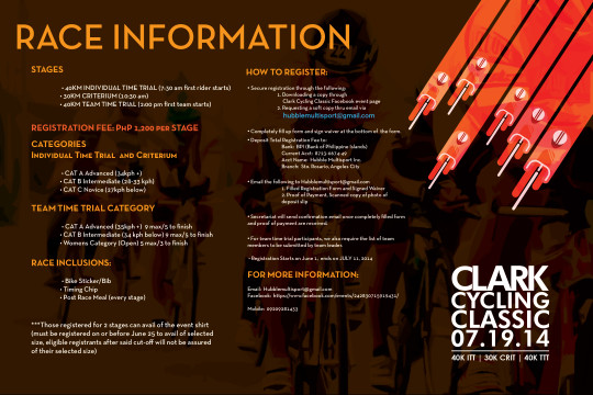 clark-cycling-classic-2014-race-info