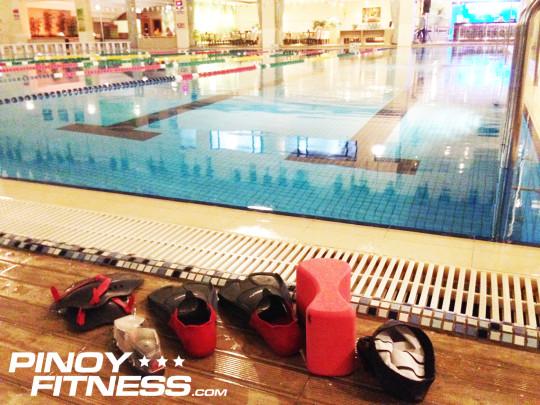 coach-lozada-tips-pool