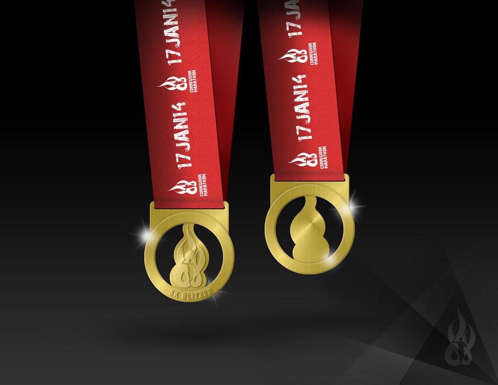 corregidor-5k-medal