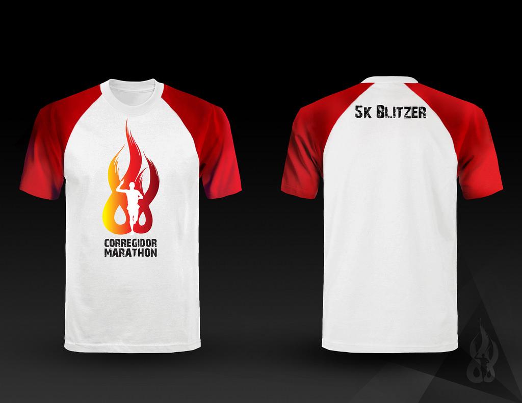 corregidor-5k-shirt