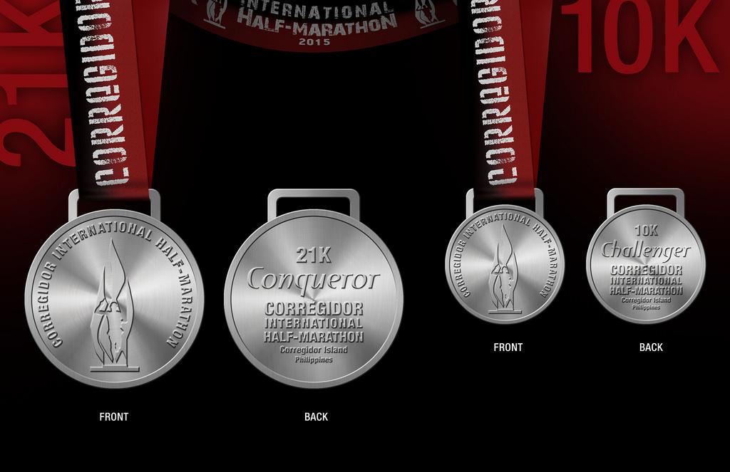 corregidor-half-marathon-2015-medal