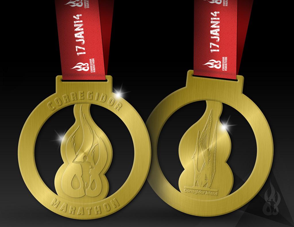 corregidor-marathon-2015-medal