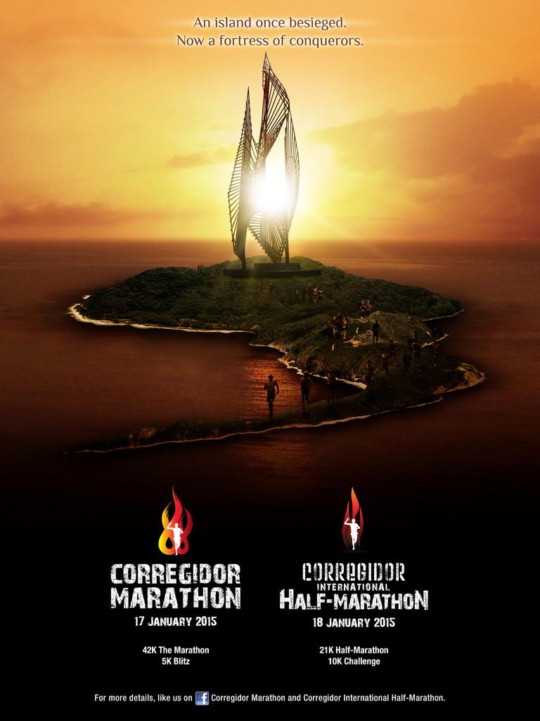 corregidor-marathon-2015-poster