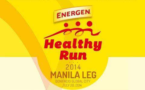 energen-run-manila-2014-cover