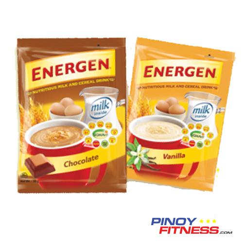energen-run-manila-2014-energen