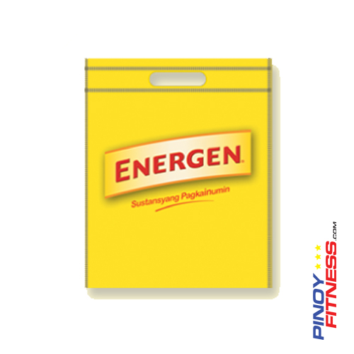 energen-run-manila-2014-loot-bag