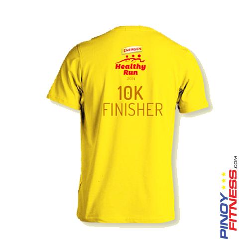 energen-run-manila-2014-shirt-design