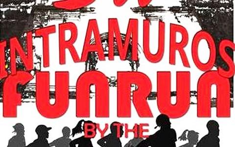 fun-run-mapuans-intramuros-2014-cover