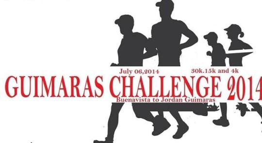 guimaras-challenge-2014-poster