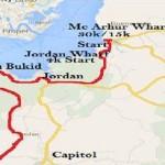 guimaras-challenge-2014-route-map