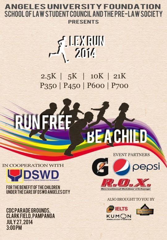 lex-run-2014-poster