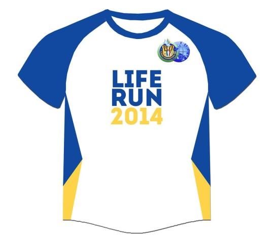 life-run-2014-shirt-front